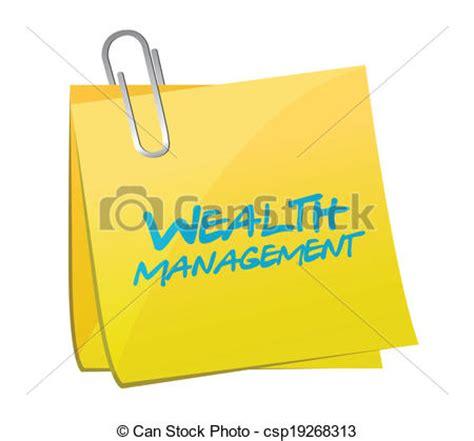 Life insurance phd thesis